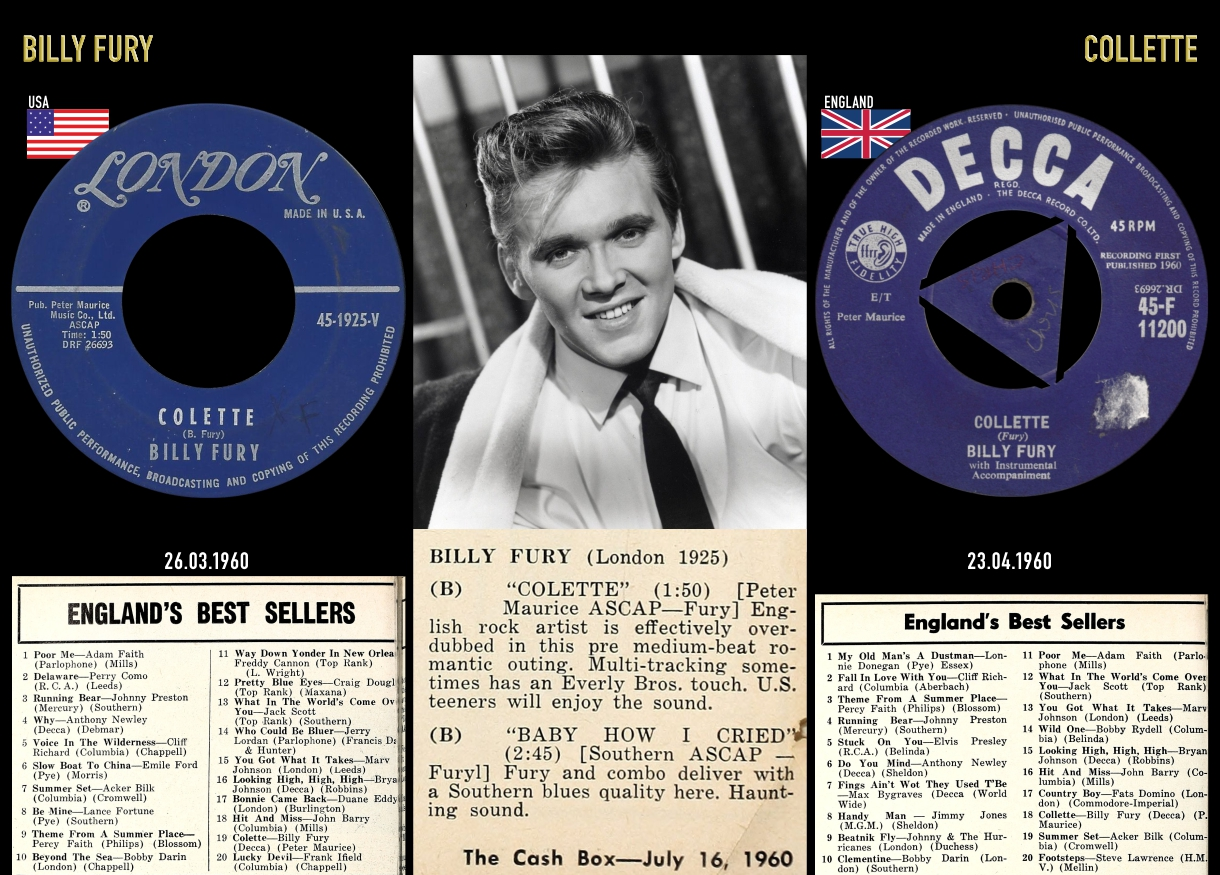 600312_Billy Fury_Collette_new