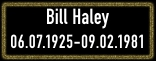 01_Button_Bill Haley