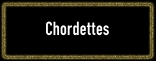 02_Chordettes_Button