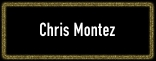 02_Chris Montez_Start