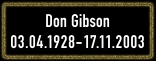 02_Don Gibson_Button Part 1
