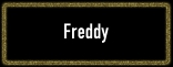 02_Freddy_Button