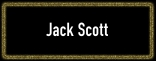 02_Jack Scott_Button Start