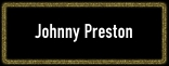 02_Johnny Preston_Start