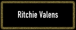 02_Ritchie Valens_Start