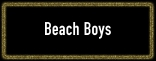 Beachboys_Button_Start