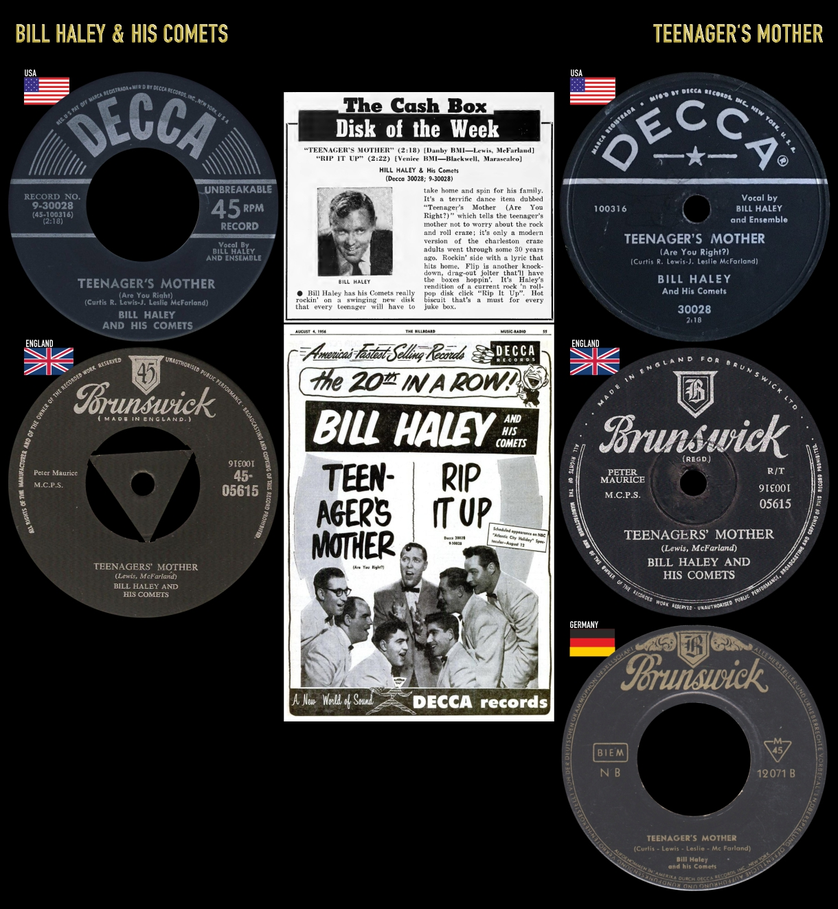 560811_Bill Haley_Teenager's Mother#