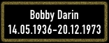 Bobby Darin_Button_Start