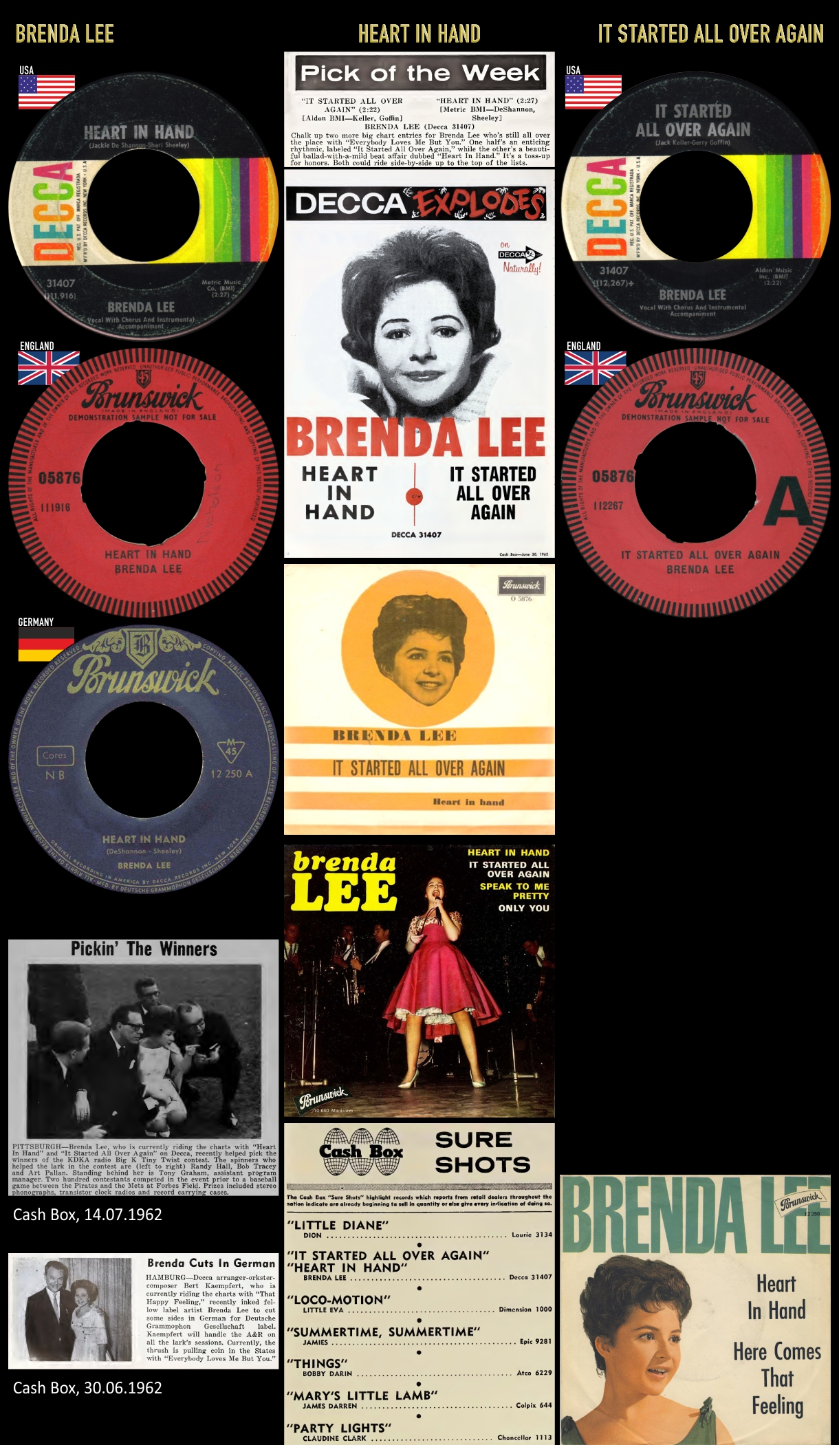 620630_Brenda Lee_It Started All Over Again_Heart In Hand
