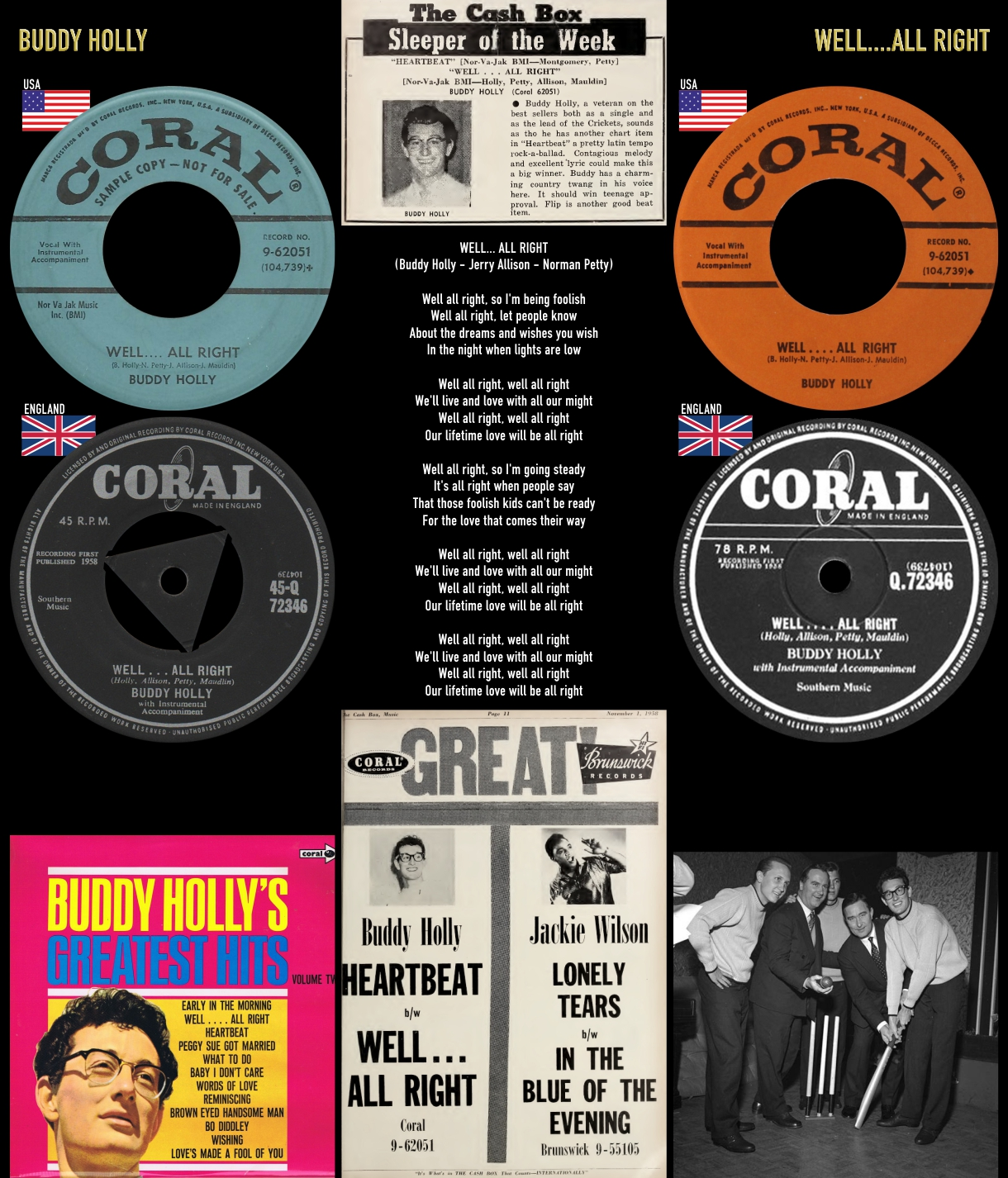 580127_Buddy Holly_Well All Right_01