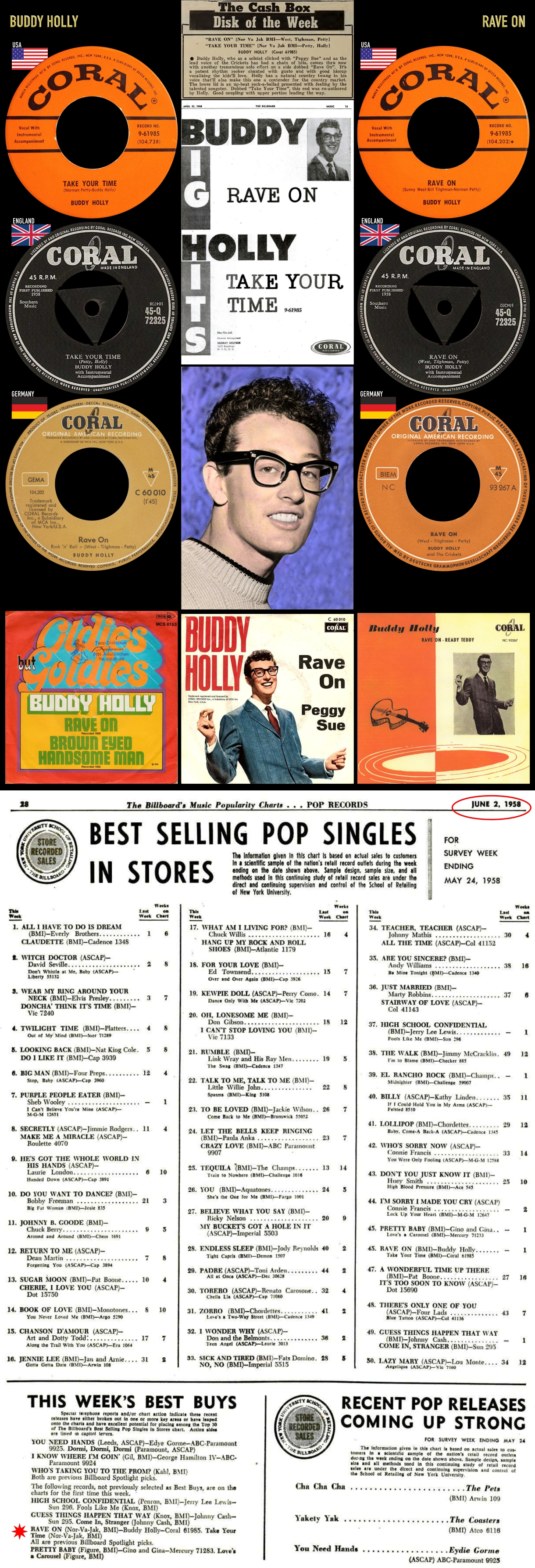 580524_Buddy Holly_Rave On_Take Your Time