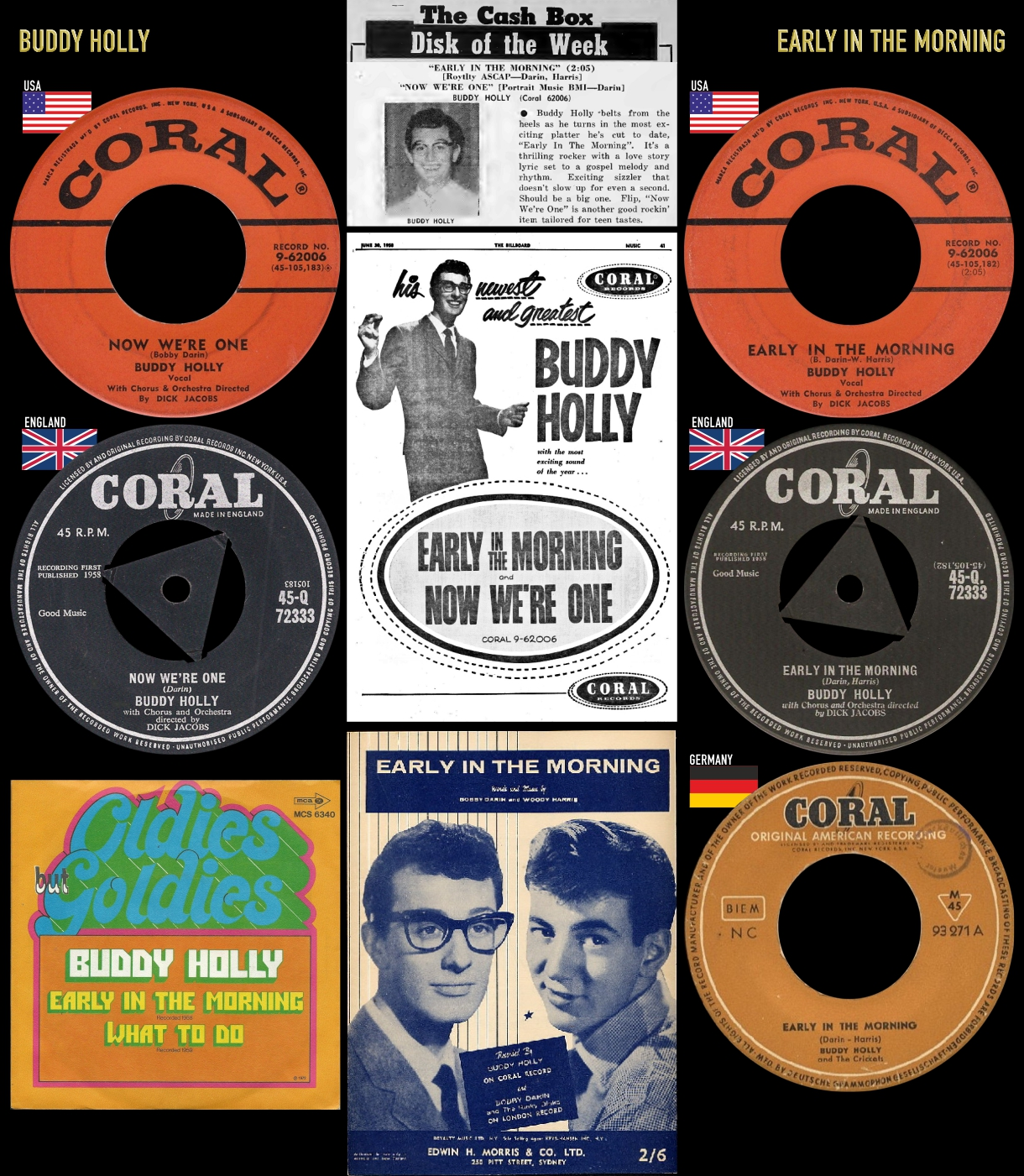 580802_Buddy Holly_Early In The Morning_Now We're One