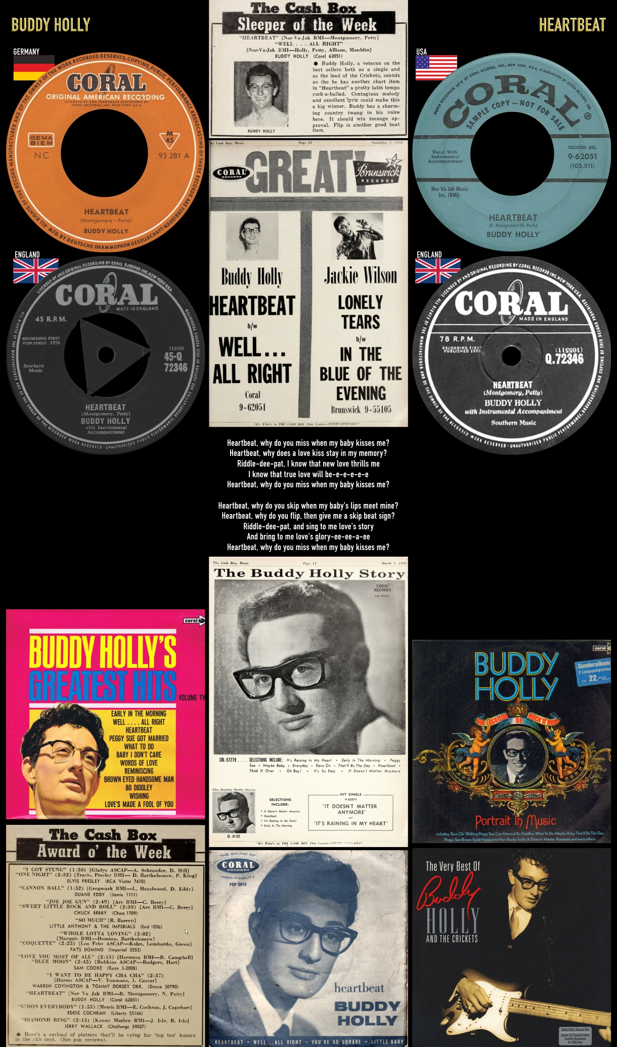 581227_Buddy Holly_Heartbeat_01
