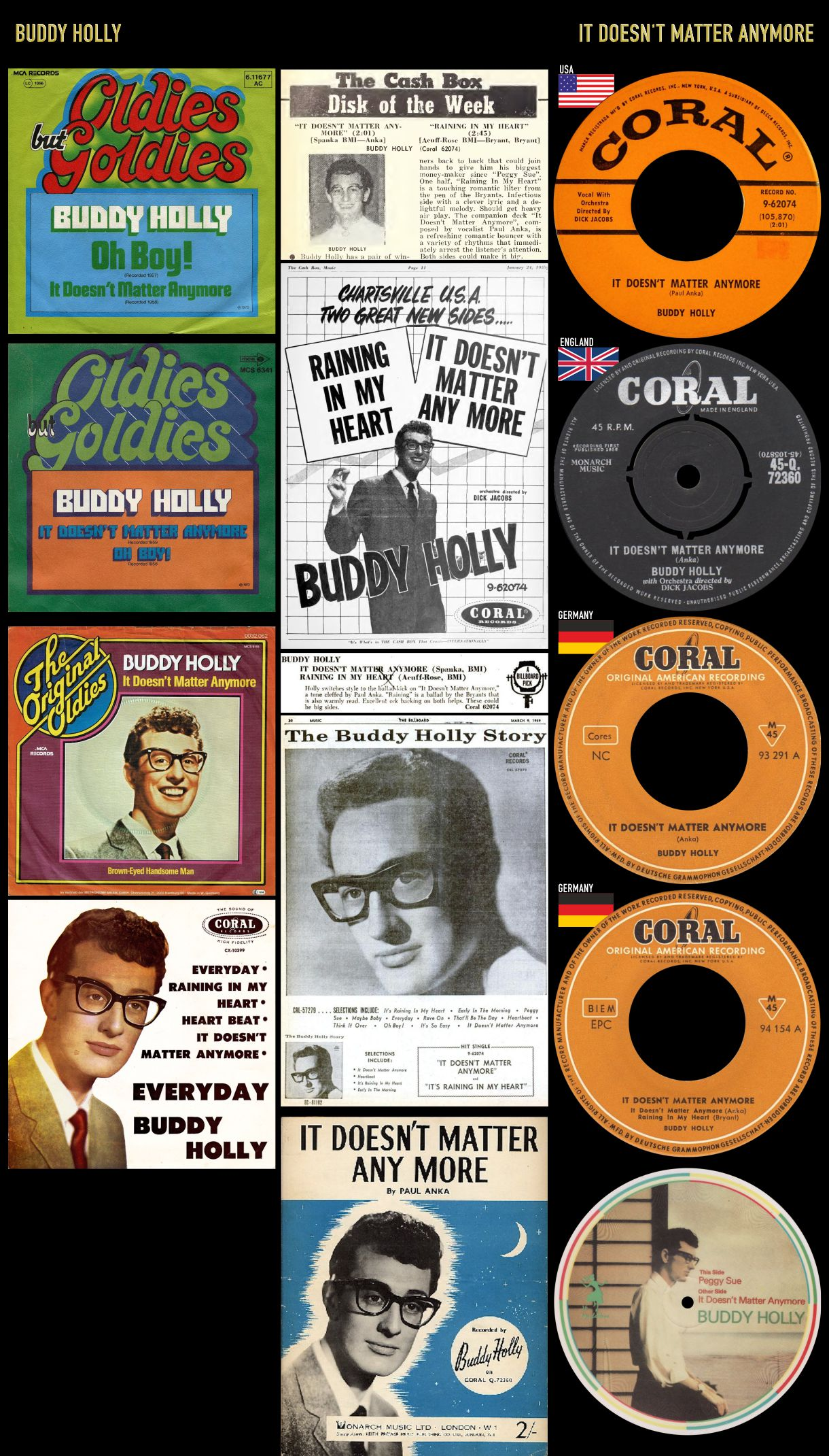 590425_Buddy Holly_It Doesen't Matter Anymore