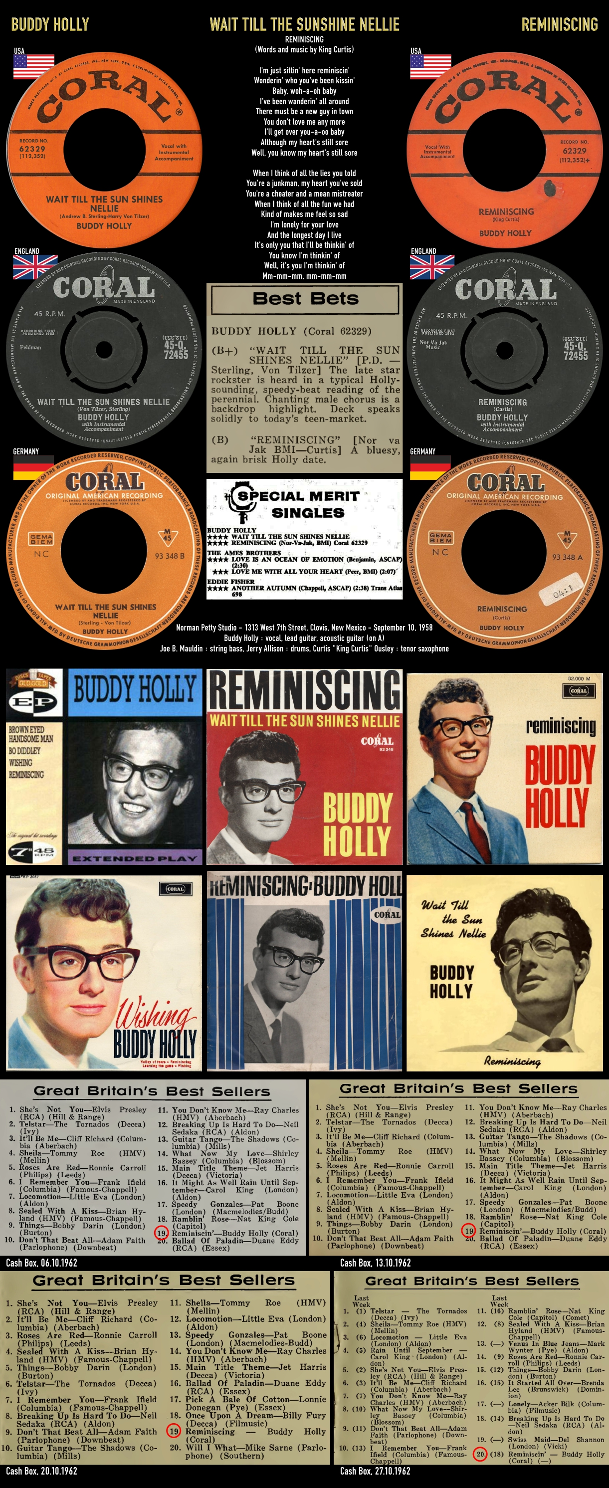 620915_Buddy Holly_Reminiscing_Wait Till The Sunshine Nellie