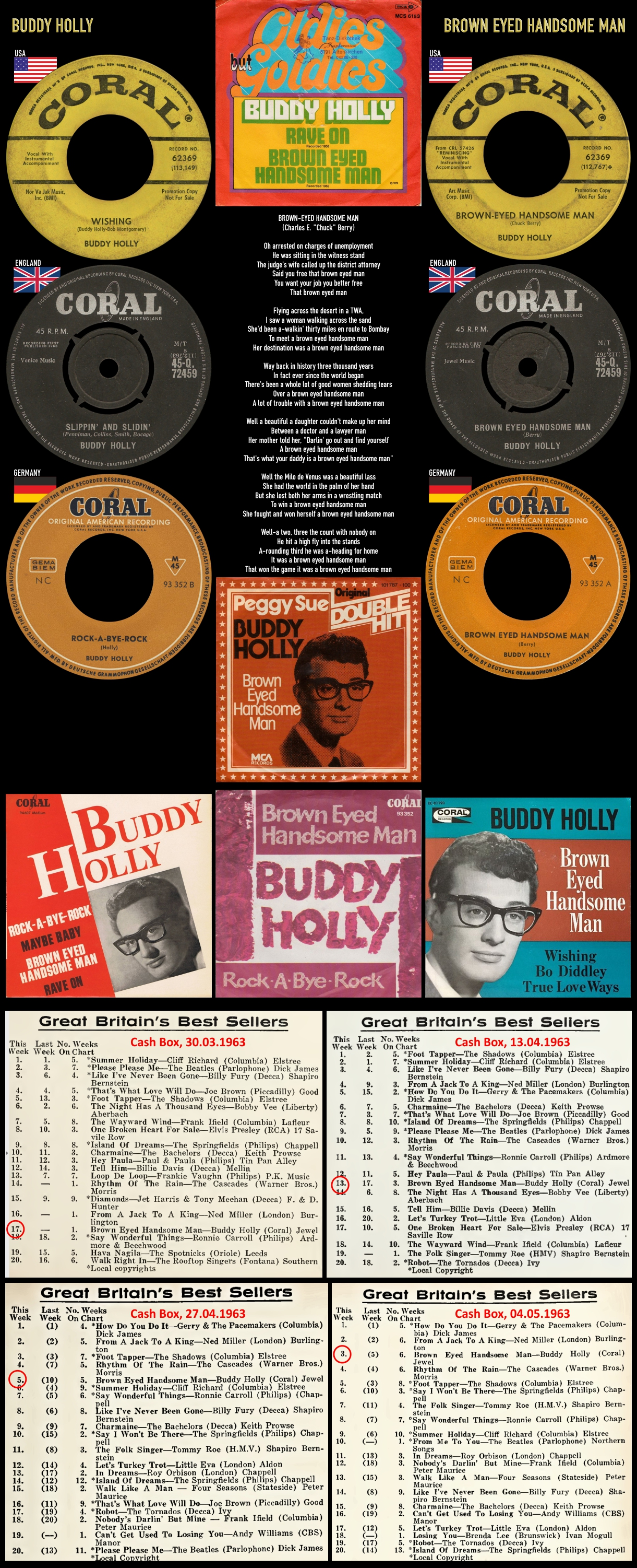 630316_Buddy Holly_Brown Eyed Handsome Man
