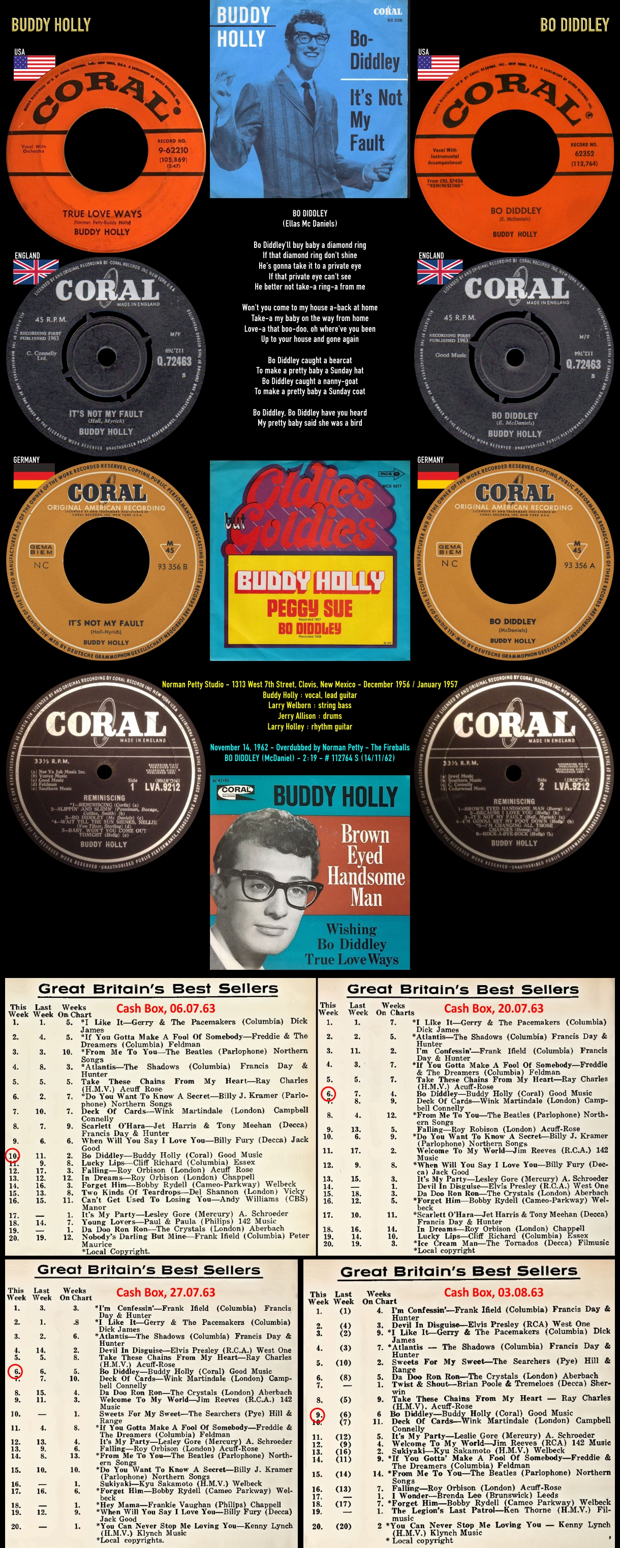 630608_Buddy Holly_Bo Diddle