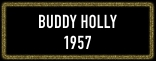Buddy Holly_Button_1957