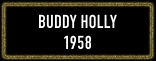 Buddy Holly_Button_1958