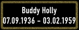 Buddy Holly_Button_Start