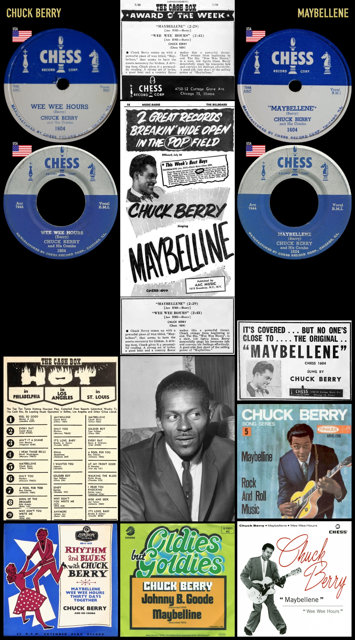 550820_Chuck Berry_Maybellene_Wee Wee Hours
