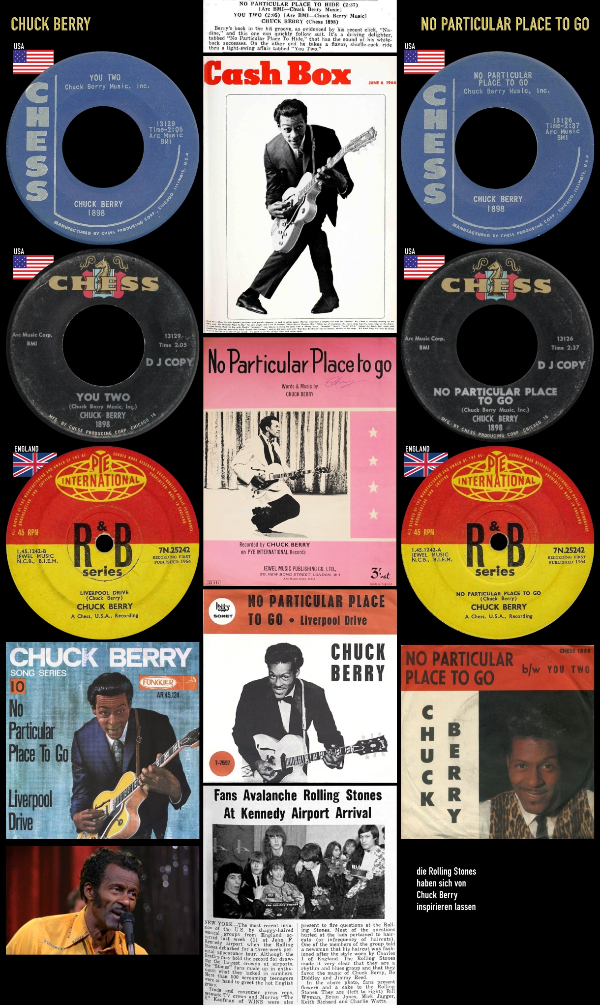 640523_Chuck Berry_No Particular Place To Go
