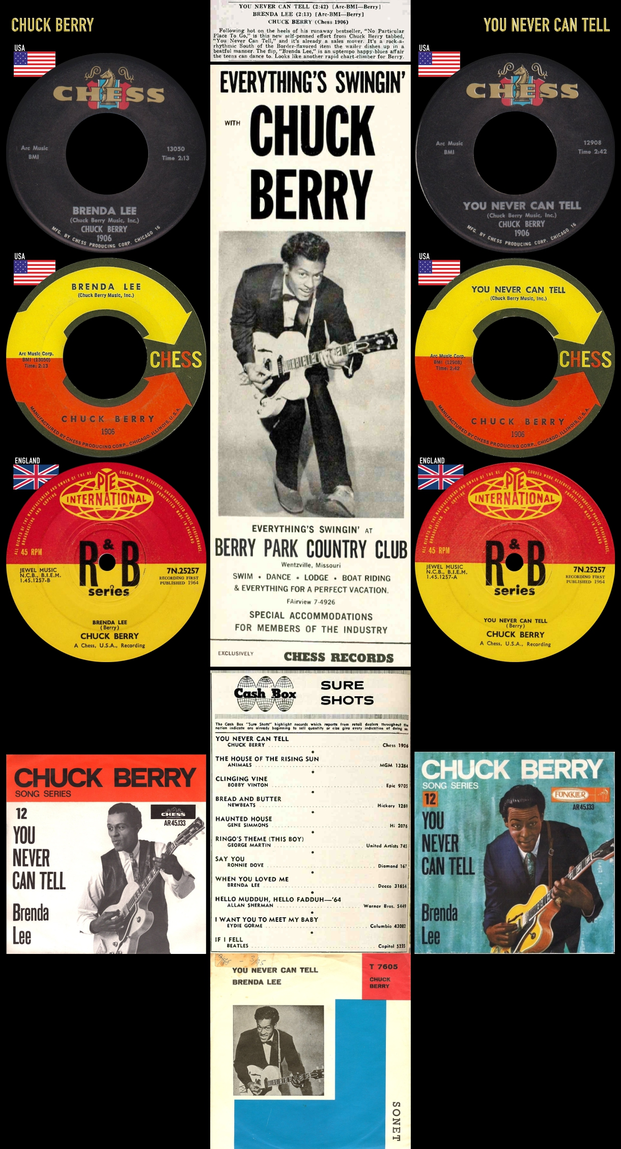 640801_Chuck Berry_You Never Can Tell