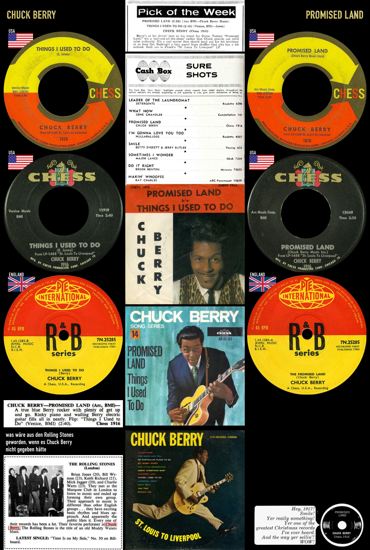641212_Chuck Berry_Promised Land