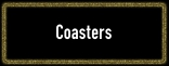 Coasters_Button_Start