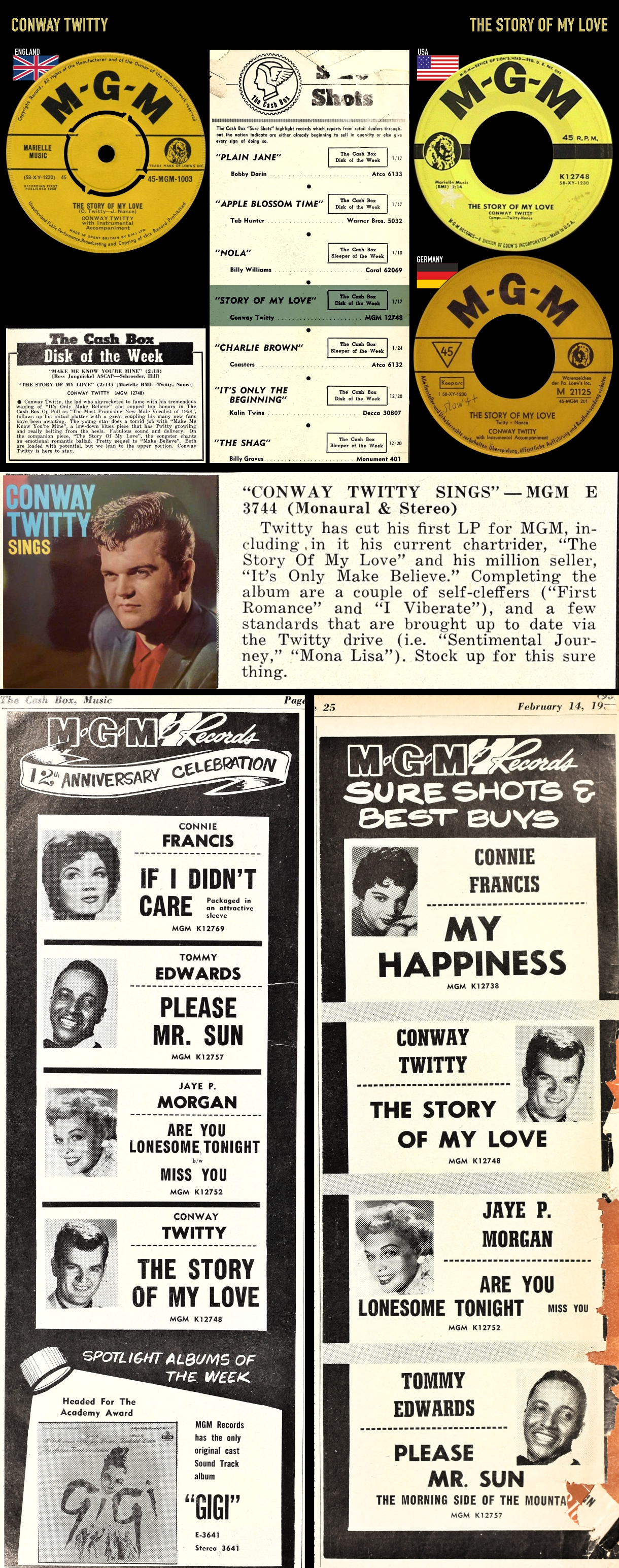 590124_Conway Twitty_The Story Of My Love_#