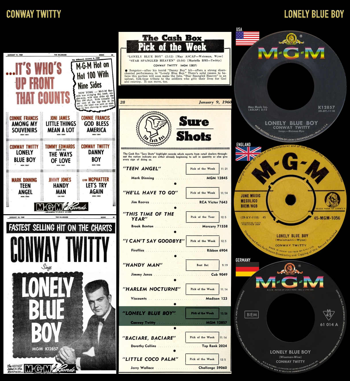591216_Conway Twitty_Lonely Blue Boy