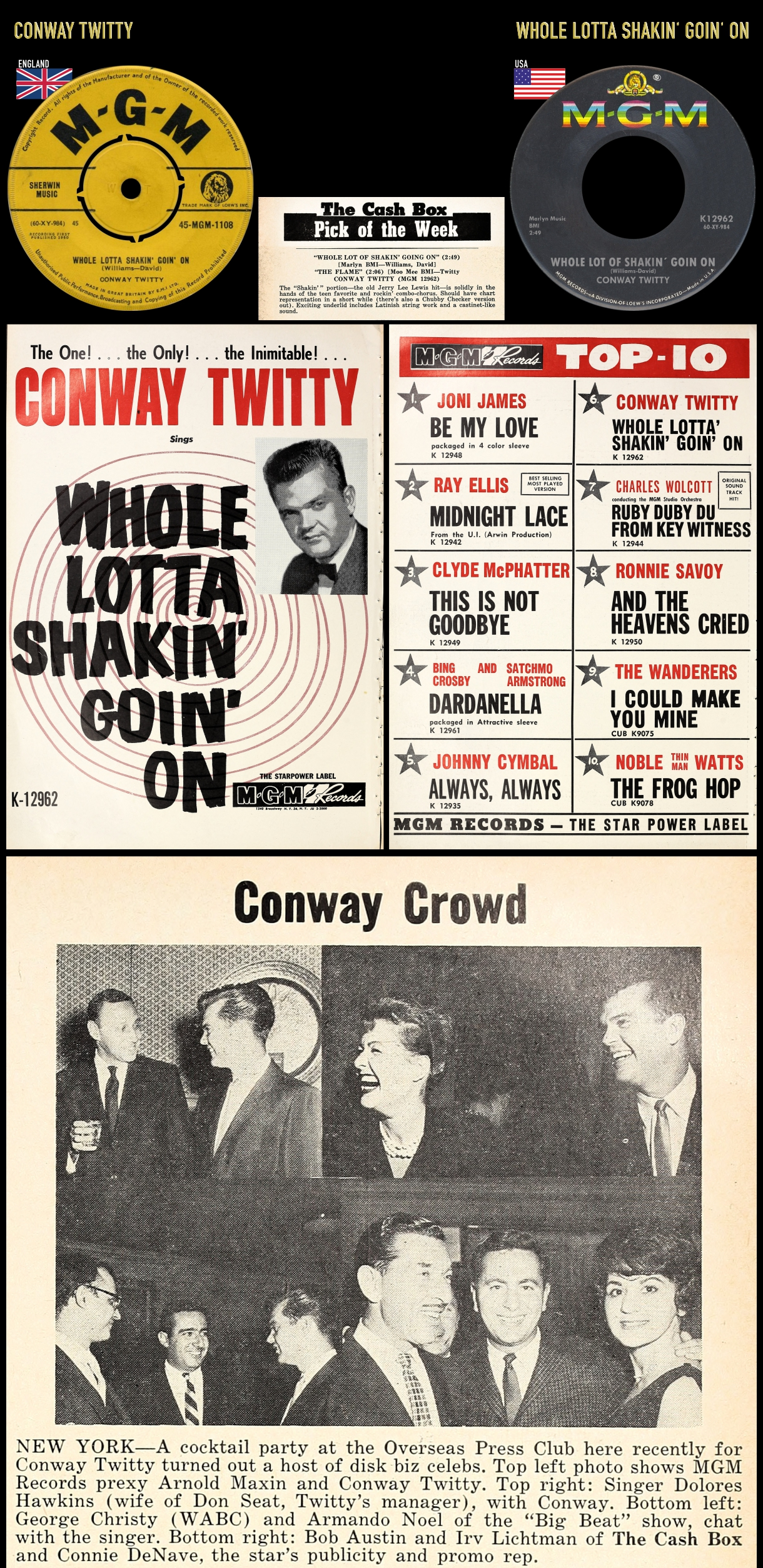 601029_Conway Twitty_Whole Lotta Shakin' Goin' On