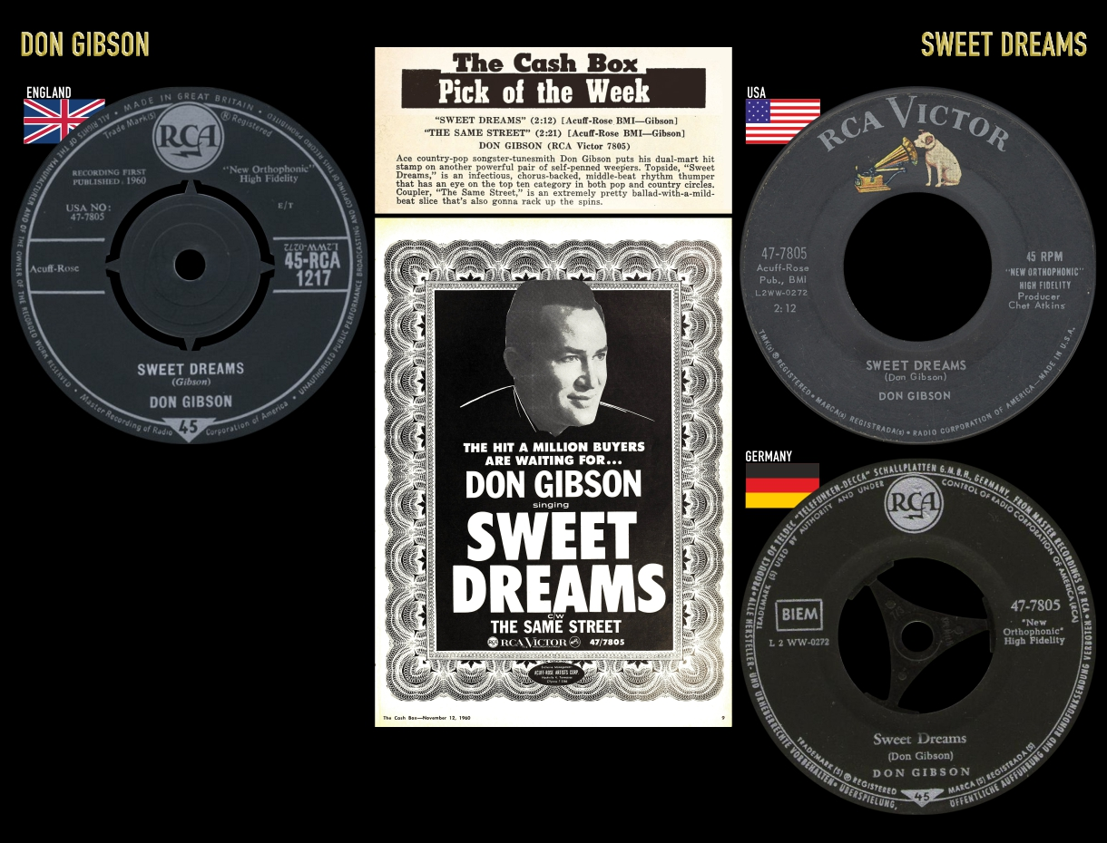 601112_Don Gibson_Sweet Dreams_new