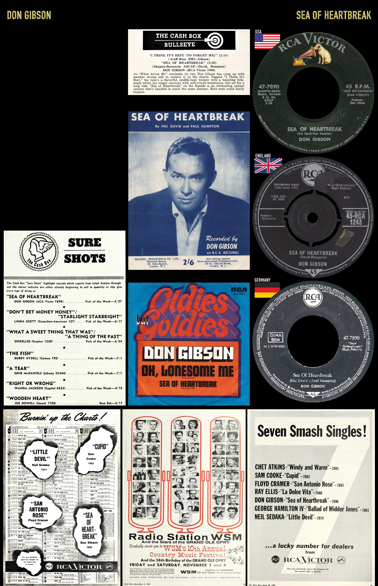 610617_Don Gibson_Sea Of Heartbreak_new
