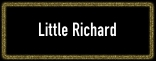 Little Richard_Button_Start
