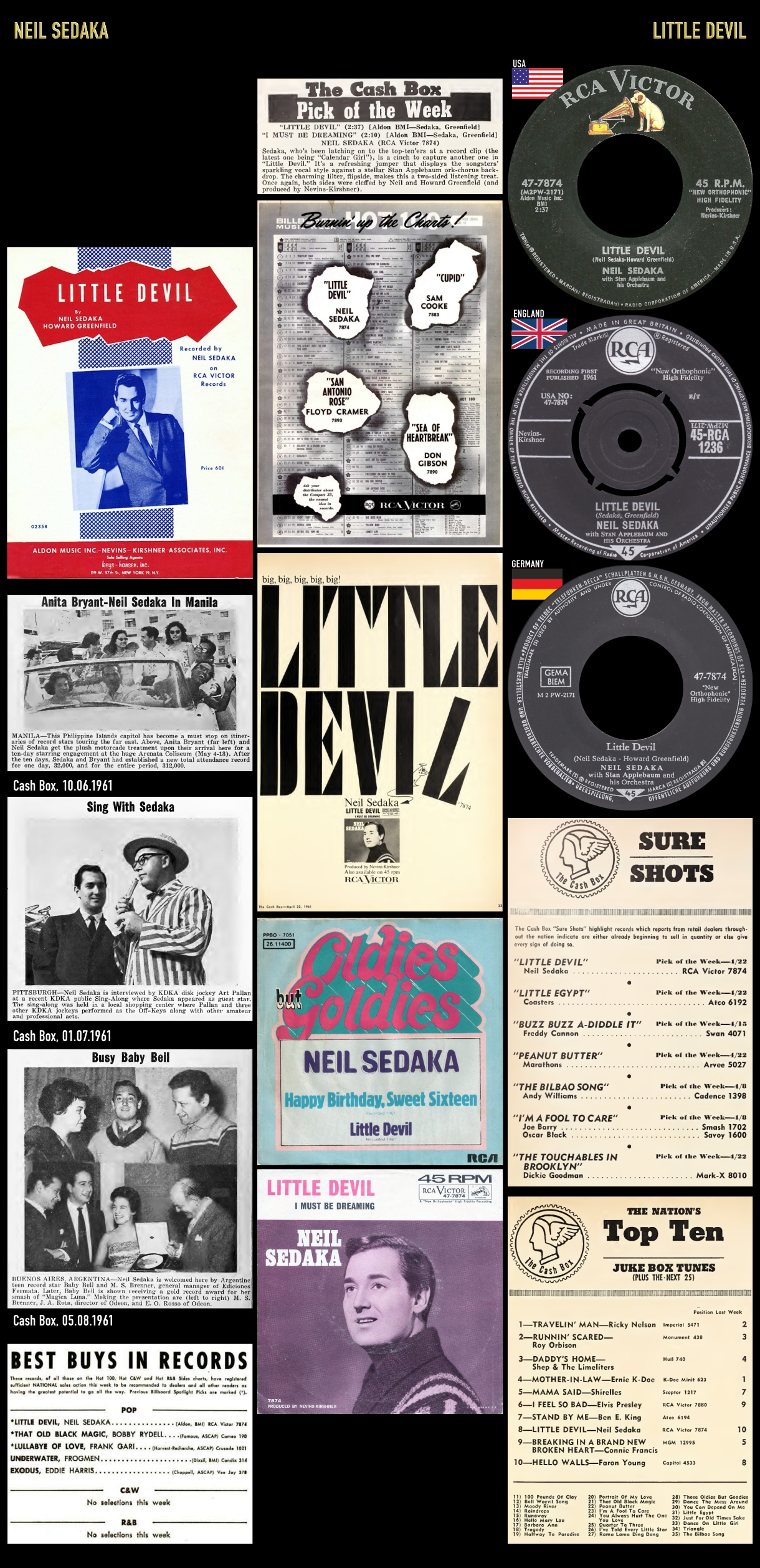 610520_Neil Sedaka_Little Devil