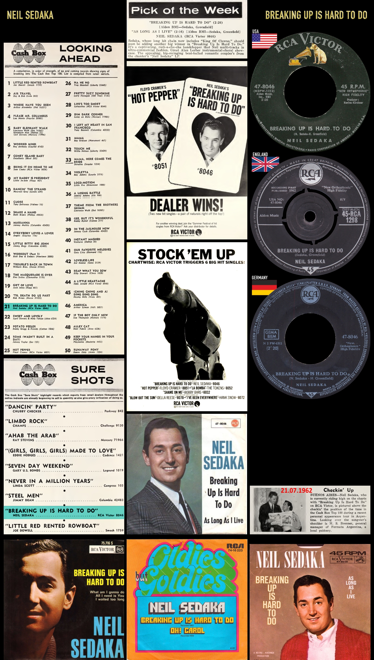 620811_Neil Sedaka_Breaking Up Is Hard To Do