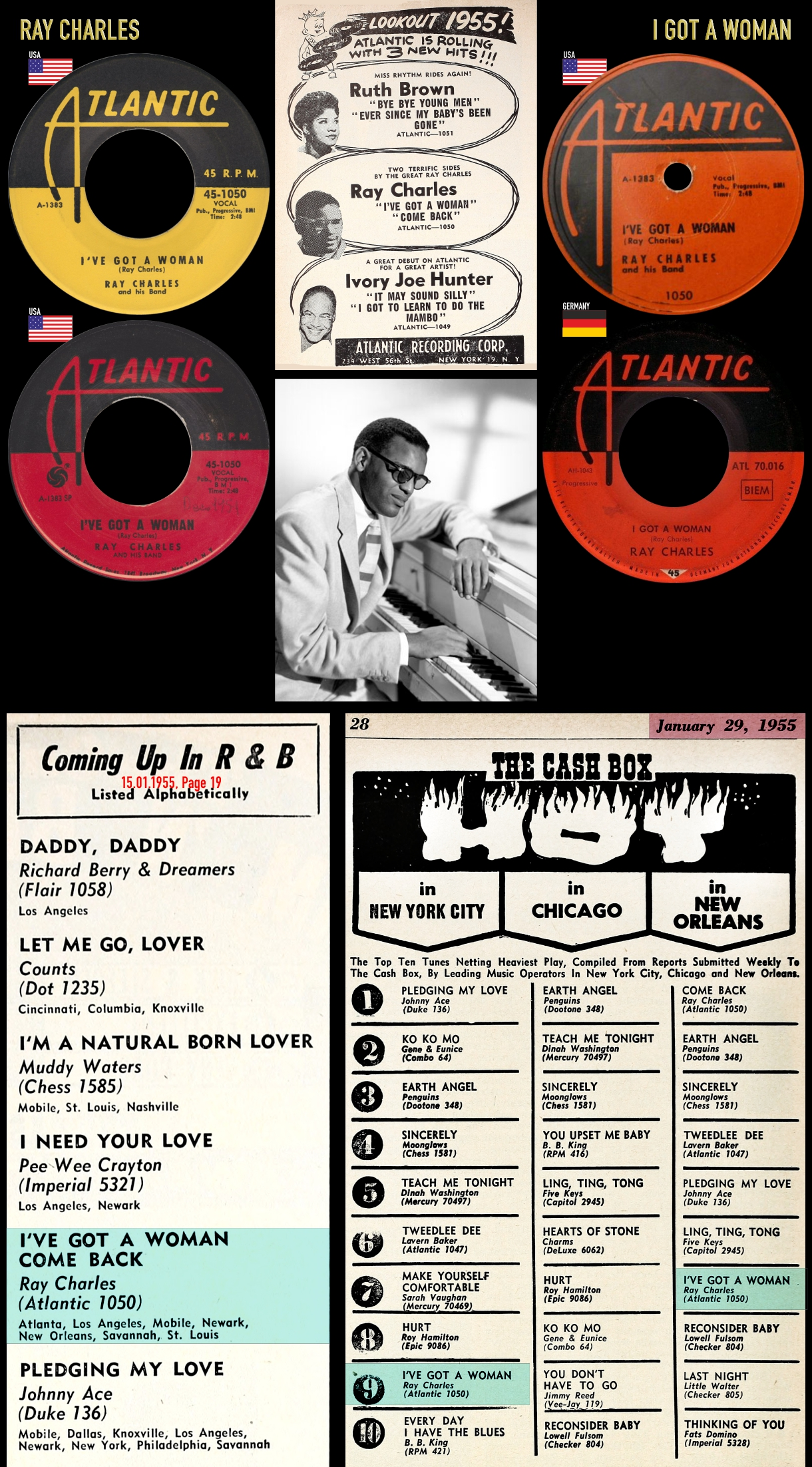 550122_Ray Charles_I Got A Woman