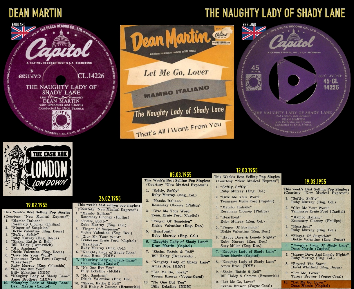 550129_Dean Martin_The Naughty Lady Of Shady Lane