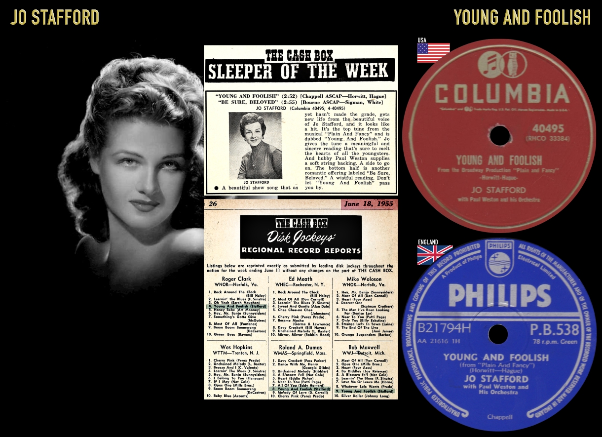 550514_Jo Stafford_Young And Foolish