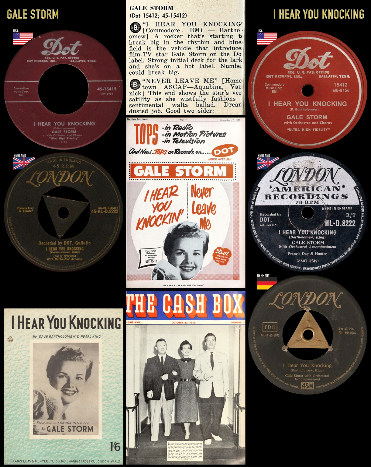 551022_Gale Storm_I Hear You Knocking