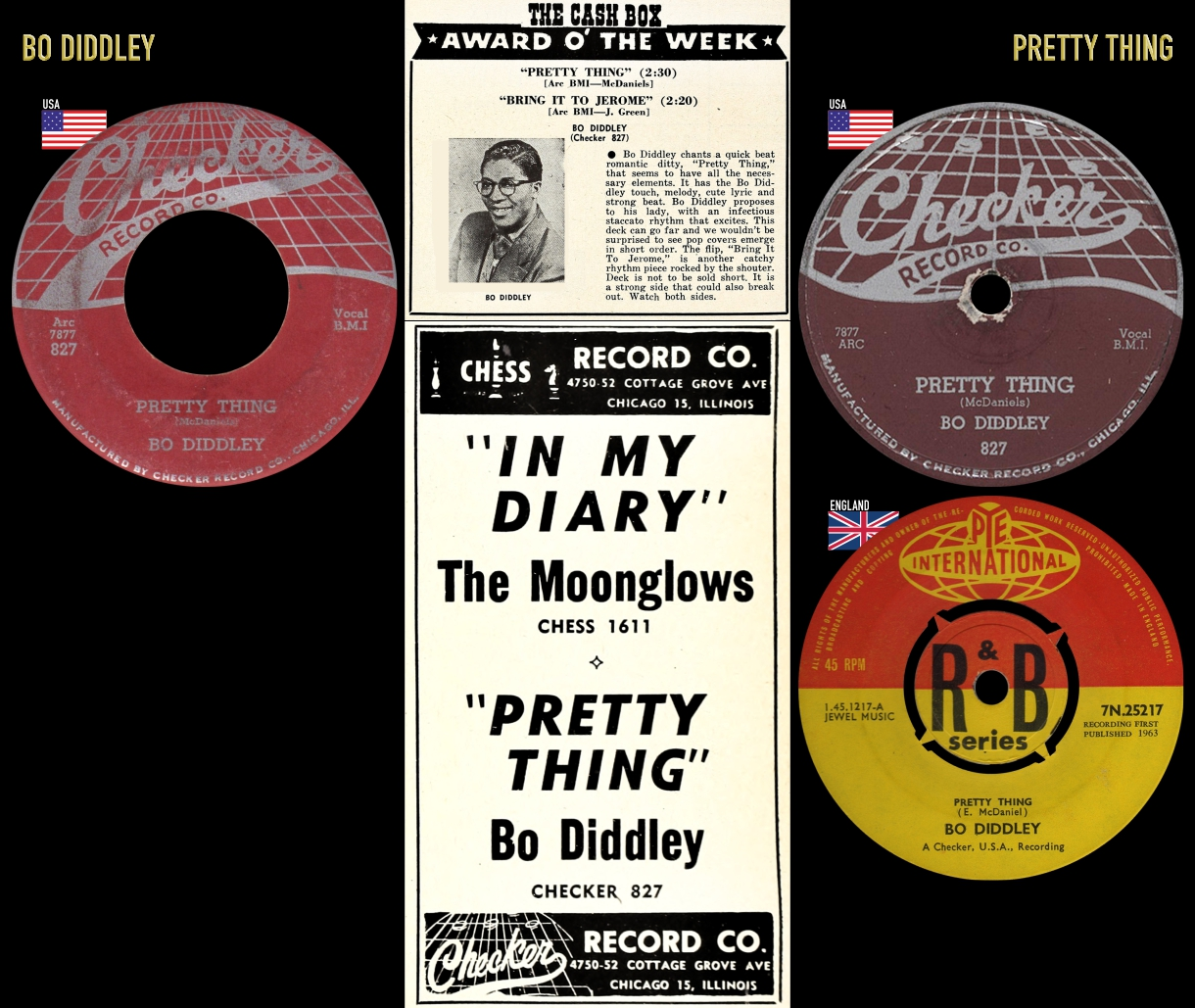 560107_Bo-Diddley_Pretty-Thing