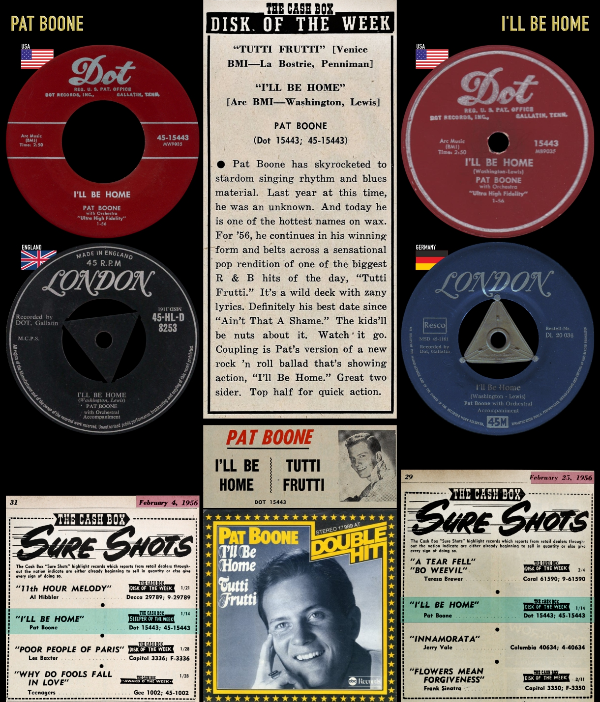 560204_Pat-Boone_I-ll-Be-Home