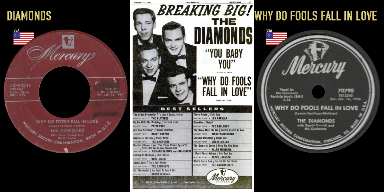 560218_Diamonds_Why-Do-Fools-Fall-In-Love