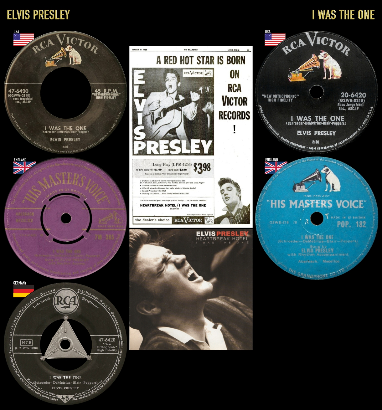 560310_Elvis-Presley_I-Was-The-One