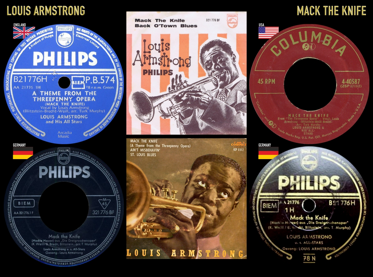 560414_Louis-Armstrong_Mack-The-Knife