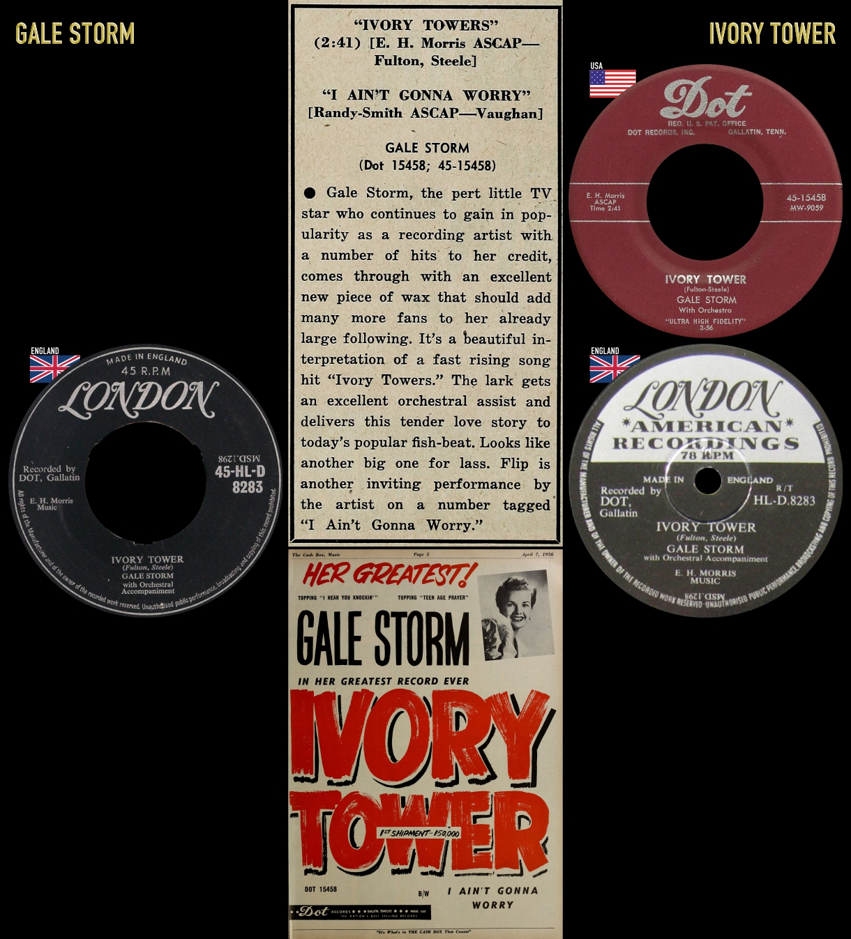 560428_Gale-Storm_Ivory-Tower