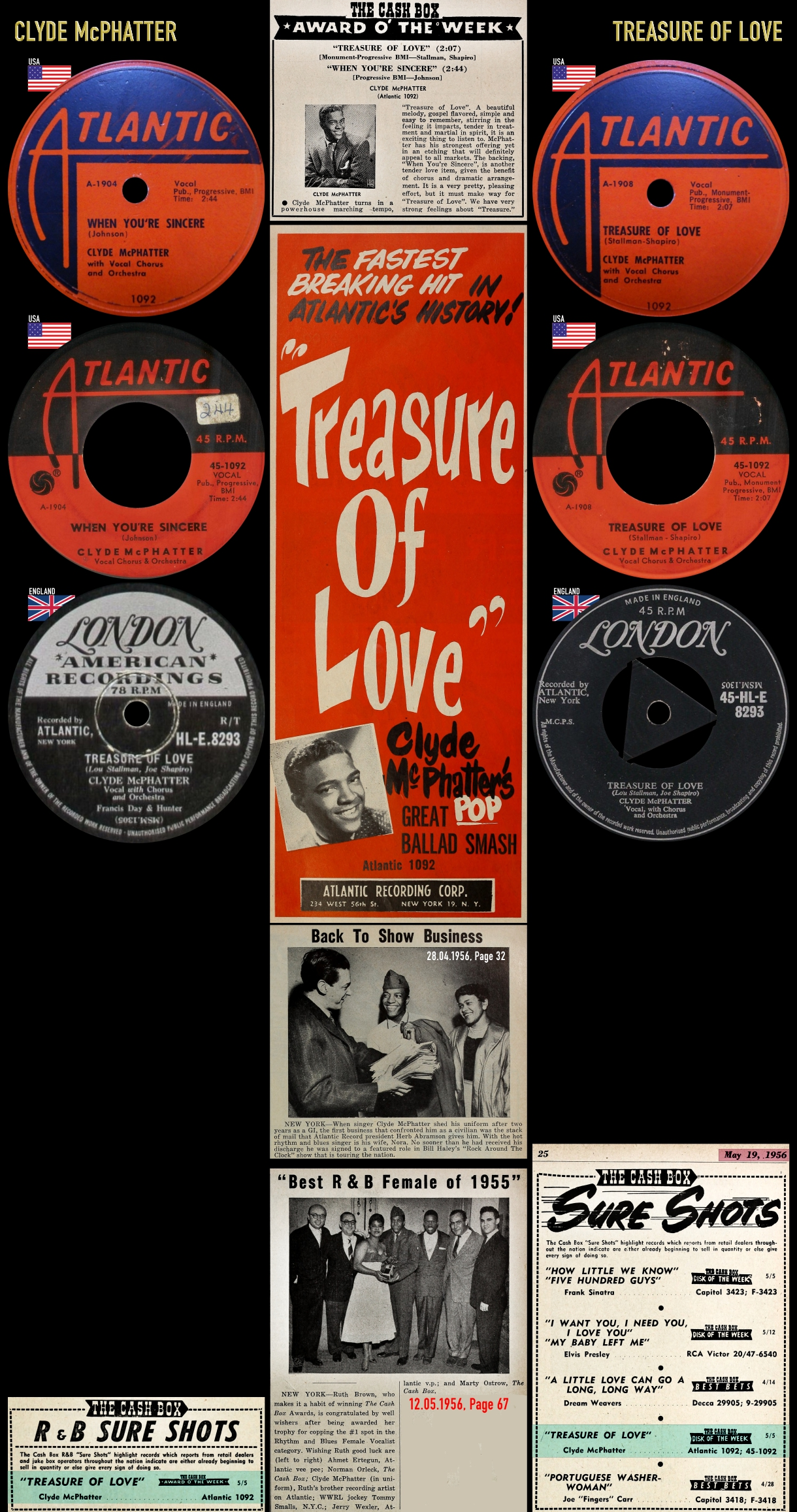 560526_Clyde-McPhatter_Treasure-Of-Love