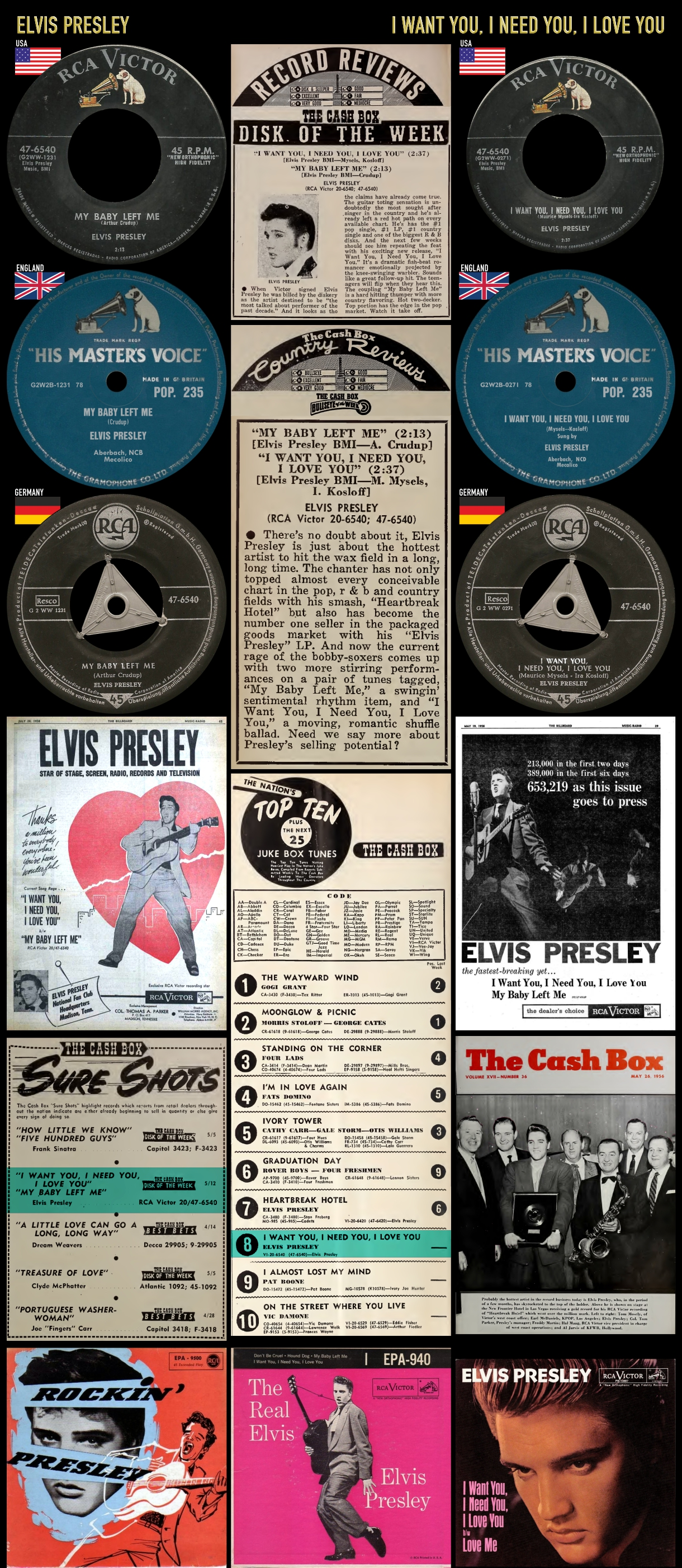 560526_Elvis-Presley_I-Want-You--I-Need-You--I-Love-You