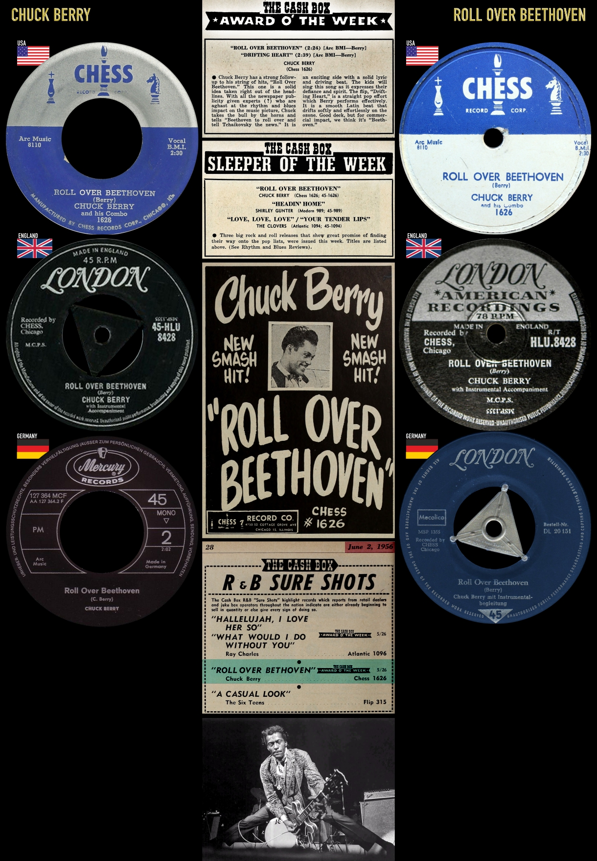 560630_Chuck Berry_Roll Over Beethoven_new